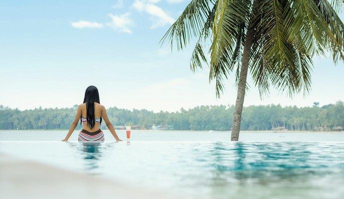 Jak vybrat last minute dovolená