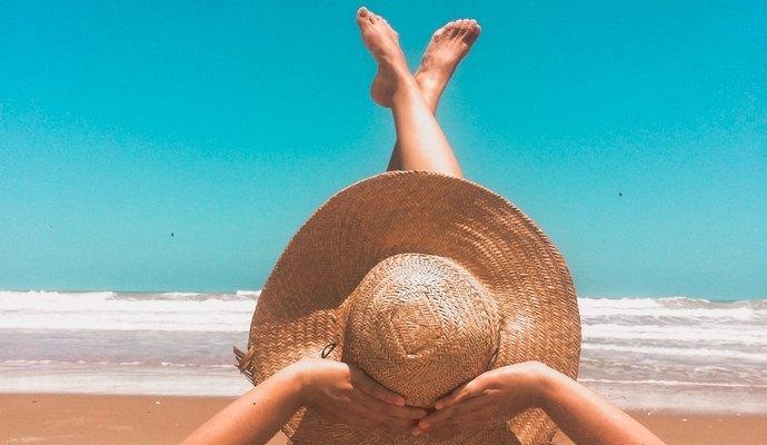 Nejlevnější dovolená tipy jak ušetřit